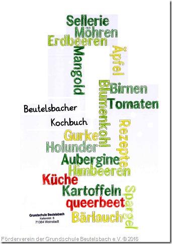 Kochbuch-2016-01