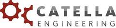Catella Engineering GmbH